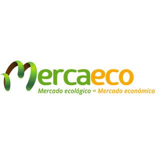 Mercaeco